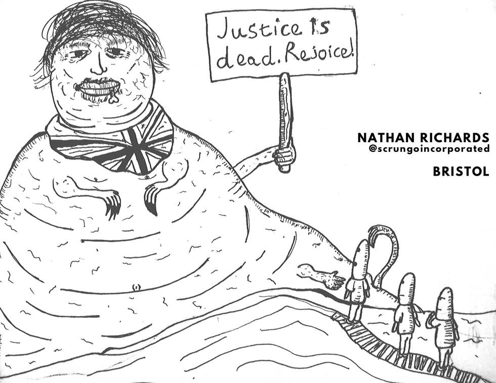 Nathan Richards