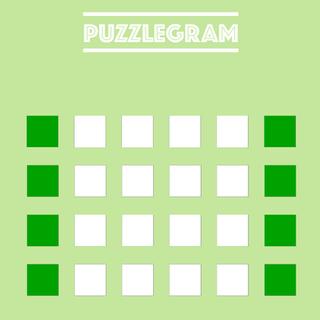 Puzzlegram