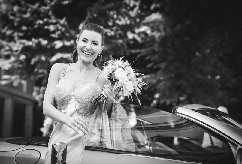 miglior fotografo matrimonio venezia.jpg