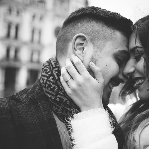fotografo matrimonio italia