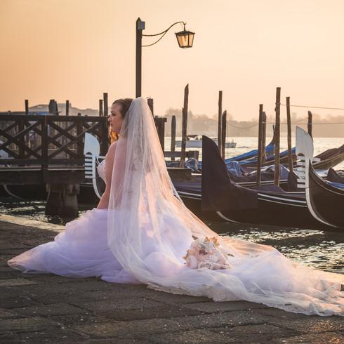 matrimonio fotografo italia