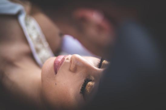 fotografo matrimonio venezia.jpg
