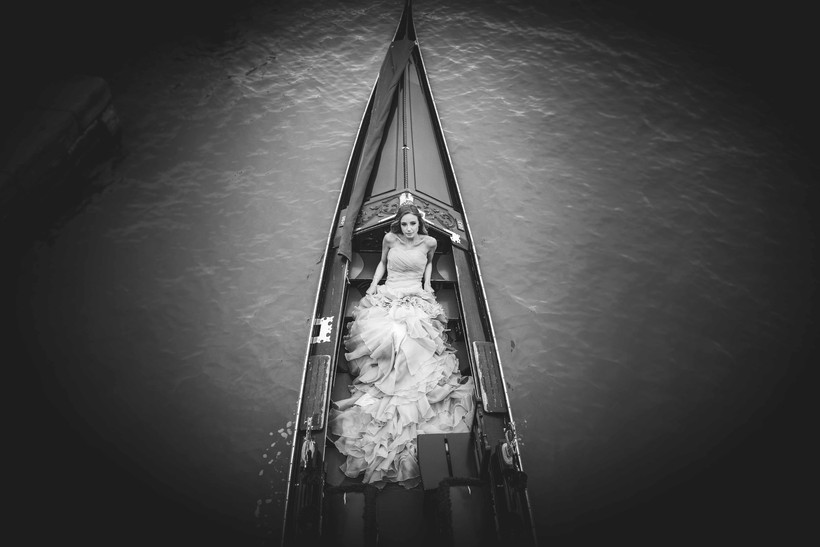 7 fotografo matrimoni treviso.jpg