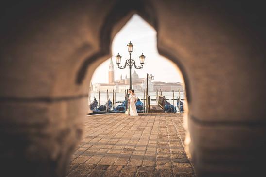 5 fotografo matrimoni mestre.jpg