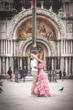 fotografo pre-matrimonio italia