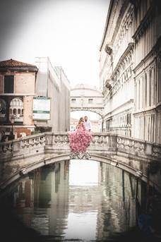 pre-matrimonio venezia