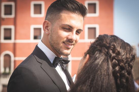 fotografo matrimoni venezia (2).jpg