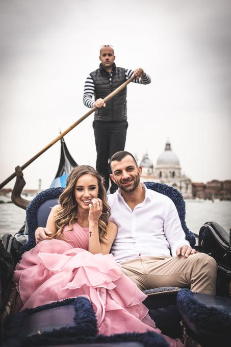 matrimonio fotografia venezia