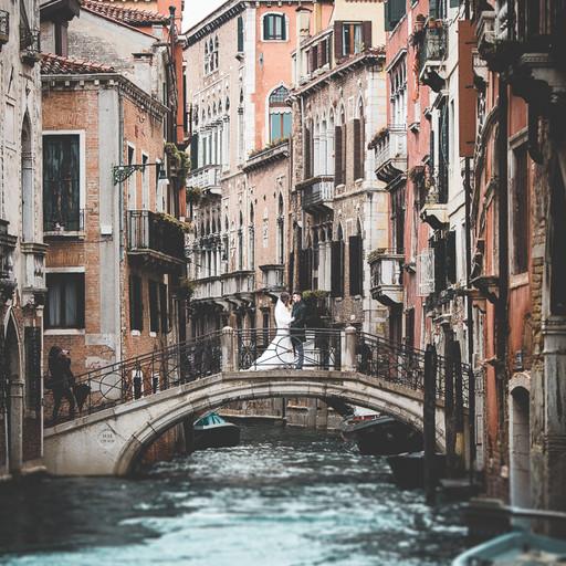 miglior fotografo italia