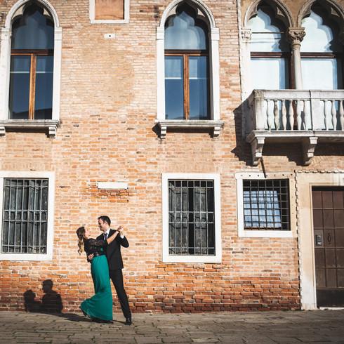 18 photogrpaher venice italy prewedding photoshoot.jpg