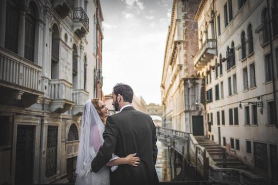 fotografo matrimoni venezia.jpg