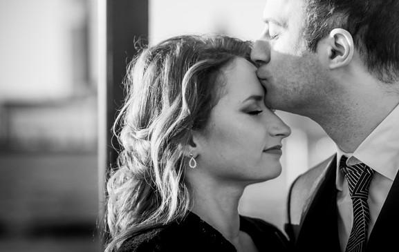 miglior fotografo matrimoni vicenza.jpg