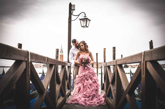 1 fotografo matrimonio venezia.jpg