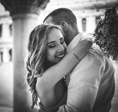 4 miglior fotografo matrimoni venezia.jp