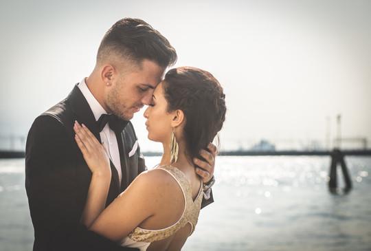 fotografo matrimonio padova.jpg