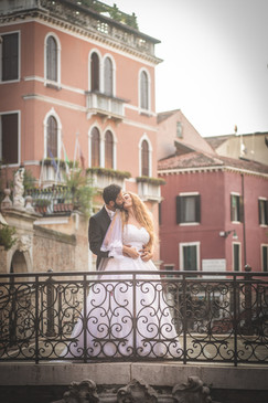 fotografo matrimonio mestre (2).jpg