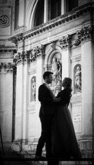 miglior fotografo matrimoni verona.jpg