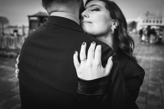 fotografo matrimonio lago di garda.jpg