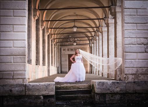 fotografo matrimoni padova.jpg