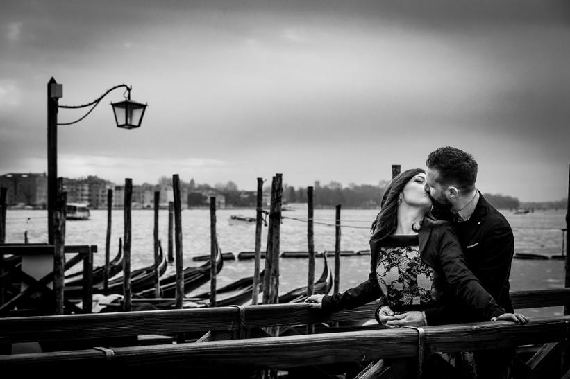 fotografo matrimonio vicenza.jpg