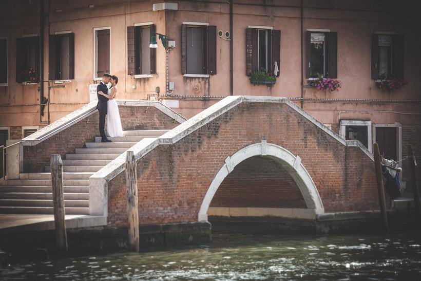 miglior fotografo matrimoni verona (2).j