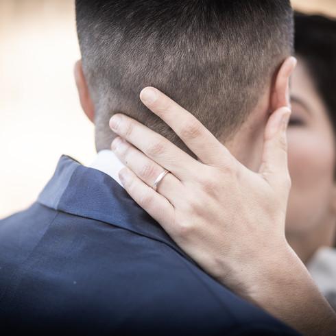 matrimonio verona fotografo