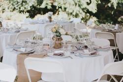 lattanzi-wedding-0405