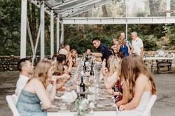 2018-08-18-Steph-Peter-Wedding-732