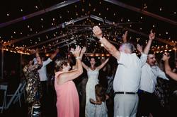 2018-08-18-Steph-Peter-Wedding-984