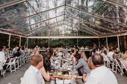 2018-08-18-Steph-Peter-Wedding-838