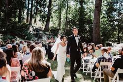 2018-08-18-Steph-Peter-Wedding-405