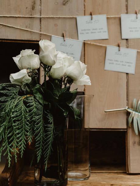 2018-08-18-Steph-Peter-Wedding-737.jpg