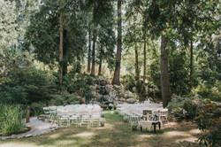 lattanzi-wedding-0228
