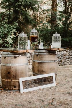 2018-08-18-Steph-Peter-Wedding-513