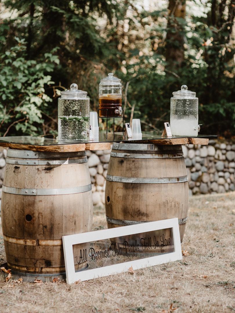 2018-08-18-Steph-Peter-Wedding-513.jpg