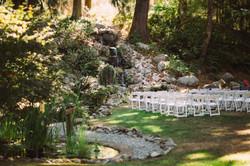 waterfallchairswess