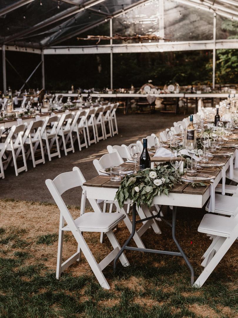 2018-08-18-Steph-Peter-Wedding-711.jpg