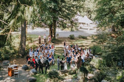 lattanzi-wedding-0301