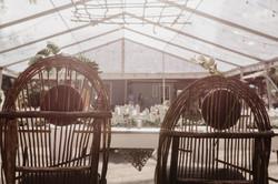 2018-08-18-Steph-Peter-Wedding-707