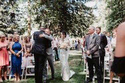 2018-08-18-Steph-Peter-Wedding-349