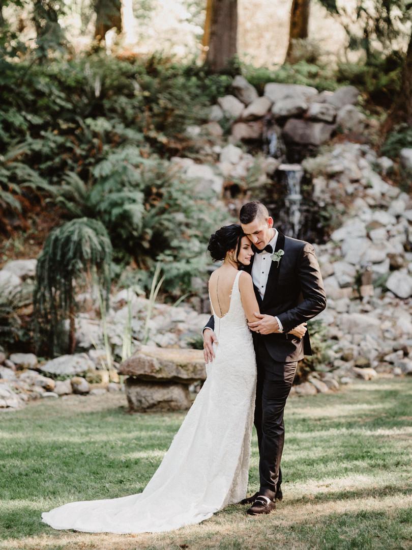 2018-08-18-Steph-Peter-Wedding-663.jpg