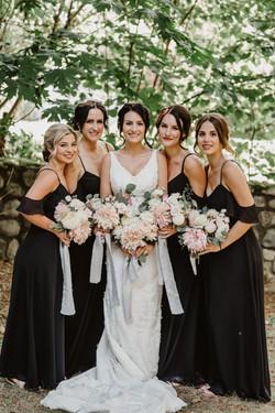2018-08-18-Steph-Peter-Wedding-496