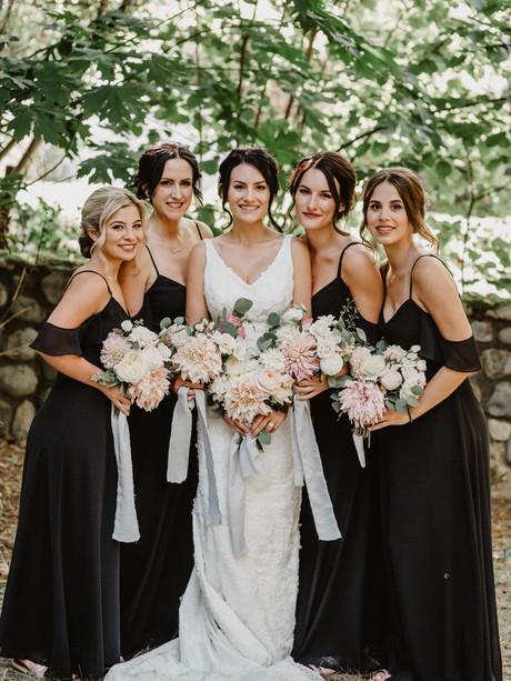 2018-08-18-Steph-Peter-Wedding-496.jpg