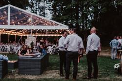 2018-08-18-Steph-Peter-Wedding-924