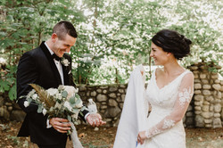 2018-08-18-Steph-Peter-Wedding-452