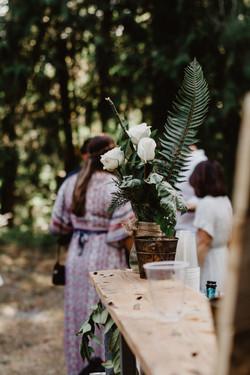 2018-08-18-Steph-Peter-Wedding-517