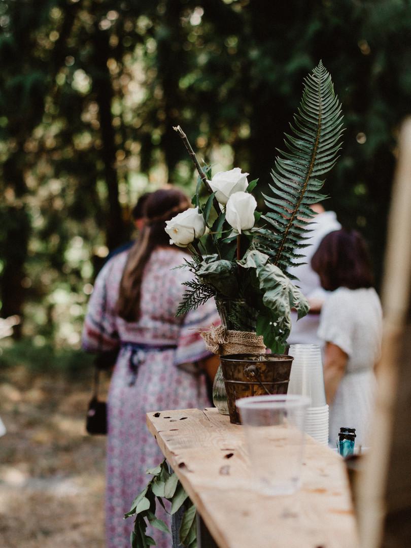 2018-08-18-Steph-Peter-Wedding-517.jpg