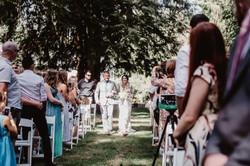 2018-08-18-Steph-Peter-Wedding-342