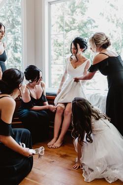 2018-08-18-Steph-Peter-Wedding-270