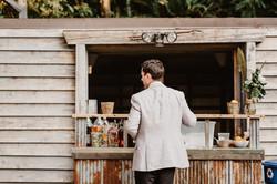 2018-08-18-Steph-Peter-Wedding-808